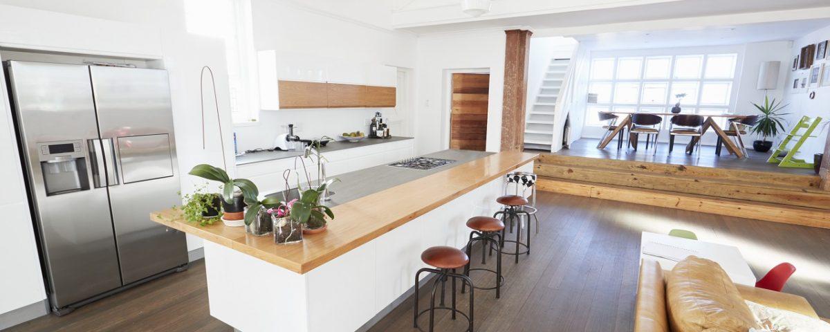 cuisiniste sur Saint-Jean-Cap-Ferrat