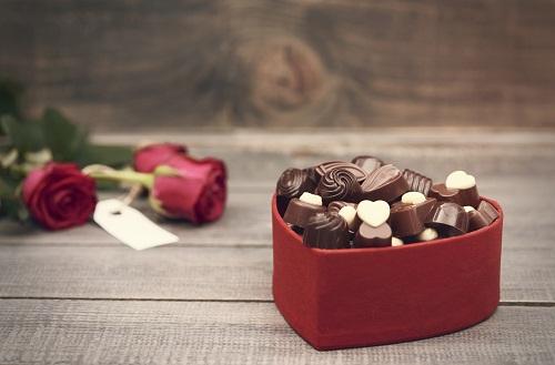 chocolatier à Marseille