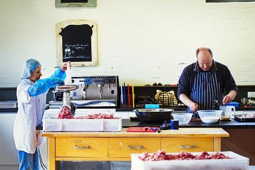 Les-services-de-livraison-de-boucherie-de-tradition-dans-le-Vaucluse