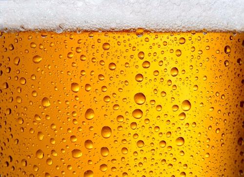 Bière en ligne